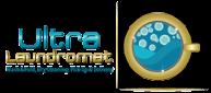 ultra-laundromat-logo
